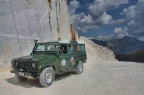 Marmo di Carrara