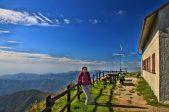 Monte Caucaso
