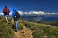 Monte Argentea